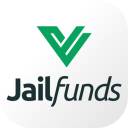 Jail Funds Logo